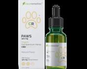 cbd cannabis oil for pain