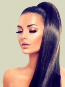 glamoureyestudio Eyelash Extensions