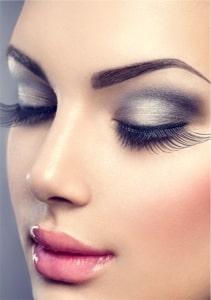 eye lash Lifts