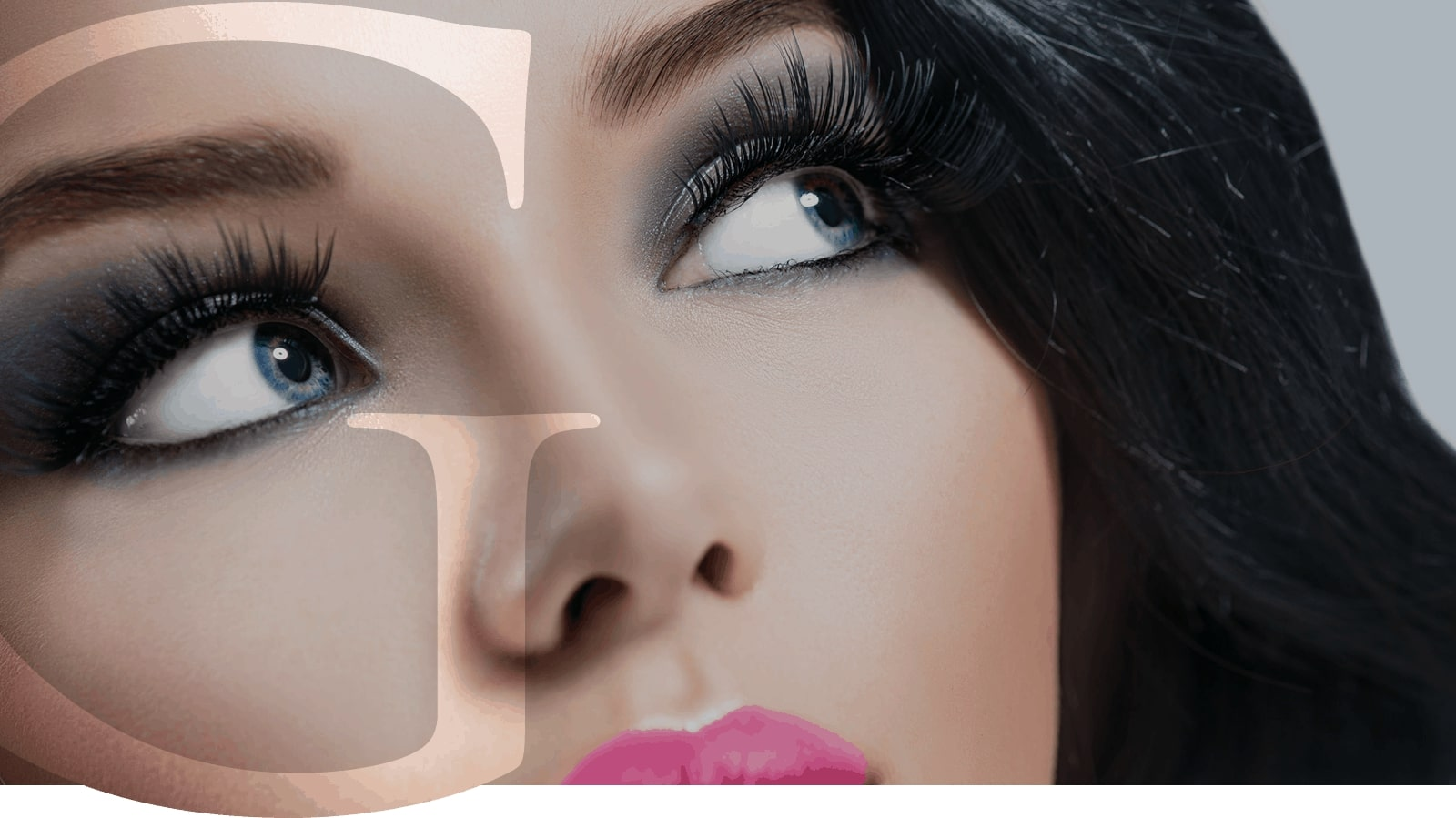 best place for eyelash extensions near me